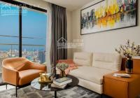 Bán cắt lỗ căn hộ cao cấp Premier Sky, diện tích 60m2 đối diện bãi tắm Phạm Văn Đồng