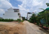 Bán đất MT hẻm 154 Nguyễn Văn Tạo 10x20m