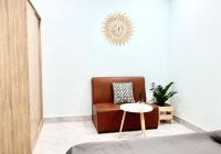 Phòng cho thuê cao cấp Quận Bình Tân - Khu Tên Lửa - Sang trọng - An ninh - đẳng cấp