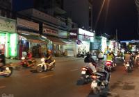 Bán nhà 1 trệt 2 lầu MT Nguyễn Văn Tăng, DT đất 80m2, sàn 150m2, HĐ thuê 18tr/tháng, giá 8 tỷ