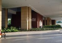 Bán căn Valeo 95m2 BC hướng Đông Nam, Valeo xanh sạch tiện ích như resort giá/hình thật, 0902467098