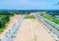 Bán đất ven biển Mỹ Khê, Tịnh Khê, thành phố Quảng Ngãi, năm 2021 giá đầu tư