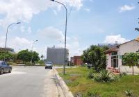 Rất cần tiền bán gấp nền đất 81m2, dãy B, giá 1.95 tỷ dự án Ecotown, Nguyễn Văn Bứa, Hóc Môn