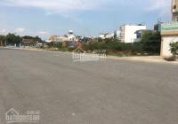 F0 Mở bán dự án KDC Đường Nguyễn Lương Bằng, Q7 giá 1,9tỷ/90m2, thổ cư 100%, sổ riêng. 0931176796
