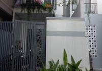 Cho thuê phòng trọ tại 388/2 Núi Thành, Hải Châu, Đà Nẵng