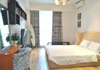 Bán căn hộ chung cư 3PN, 125m2 Sài Gòn Airport Plaza quận Tân Bình. Hotline PKD 0909255622