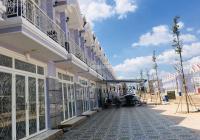 Nhà 1 trệt 1 lầu Thịnh Gia có nhà sẳn bán lỗ thu hồi vốn 1,8 tỷ. LH 0867161696
