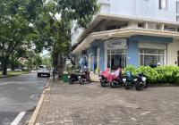 Cho thuê shop góc hai mặt tiền, vị trí đẹp, đường Nguyễn Lương Bằng, Phú Mỹ Hưng LH 093 1155 698
