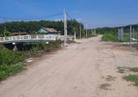 Đất An Điền 6000m2 CLN, Thích hợp cho khách xây nhà sinh thái