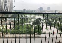 Bán chung cư N03T3 căn số 04 diện tích 114m2 Ngoại Giao Đoàn 3 phòng ngủ. 3,9 tỷ view đẹp