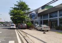 Cho thuê showroom mặt phố 1589B Giải Phóng gần BX Nước Ngầm. Diện tích 220m2, mặt tiền 20m