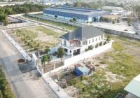 Chính chủ nhượng lô đất KDC Phước Vĩnh An, Trần Văn Chẩm, Khu dân cư, tiện giao thông liên quận