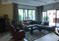 Bán biệt thự Riviera Villa An Phú, Quận 2. DT 289m2, nội thất đẹp, giá tốt 60 tỷ, LH 0934020014