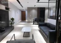 Bán gấp căn góc 122m2 - 3 phòng ngủ view đẹp trung tâm quận Thanh Xuân giá 3,9x tỷ