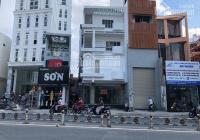 Cho thuê MT Hoàng Văn Thụ, DT 12x20m, 1 trệt, 1 lầu, giá 70tr/th quận Phú Nhuận, 0898311051