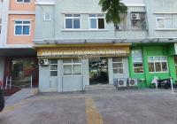 Bán gấp chung cư Cẩm Bình - Cẩm Phả, số 54 đường Lê Thanh Nghị - 103m2