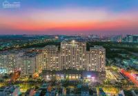 Bán CH Sài Gòn Mia, khu Trung Sơn, giá chỉ từ 1,55 tỷ, giỏ hàng giá tốt nhất TT. LH 0946867694