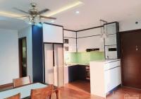 Chính chủ cần cho thuê gấp căn hộ 68m2 2PN full đồ 9tr/th, B5 Green Stars. LH: 0974 104 181