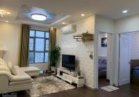 Bán căn hộ Hoàng Anh Thanh Bình, view tầng cao, thoáng mát 2.25 tỷ, LH Mr Phi 0902539992