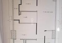 Bán căn hộ 3 phòng ngủ dự án IA20, 2.54 tỷ Điện thoại: 0988835475