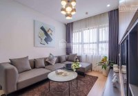 365 tr căn chung cư 2PN tại KĐT Bách Việt - đã bàn giao - sổ hồng chính chủ 0833 008 222