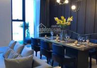 Cần bán căn hộ Risemount Apartment sông Hàn, TP Đà Nẵng