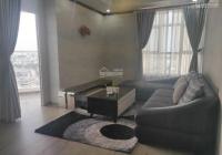 Bán căn hộ Hoàng Anh Thanh Bình 3PN giá 3 tỷ, LH 0902539992