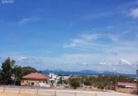 Bán lô đất có thể nhìn toàn cảnh biển Long Hải, giá 1.649 tỷ/ 140m2, mua nhanh kẻo lỡ nha khách