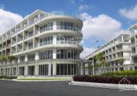 Cần bán gấp nhà phố Sari Town Sala Đại Quang Minh, diện tích: 5.6x20m, 7x24m. LH 0908111886