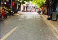 Bán đất Kim Sơn, 300m2, MT 15m, giá 10tr/m2, đường 6m, LH: 0967.83.83.38