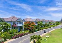 Bán biệt thự Sea Links Mũi Né, LH 0986707476
