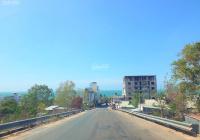 Bán đất đường Nguyễn Tấn Định, LH 0986707476