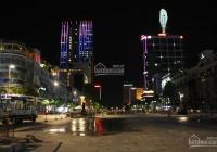 Bán gấp nhà MT Quang Trung, DT 9x26m, cấp 4, giá 20 tỷ. LH 0919818429