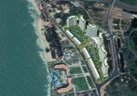 Hồ Tràm Complex - căn hộ biển 5* - giá chỉ từ 1,5 tỷ thanh toán 15% - LH 0903959466 - có vị trí đẹp
