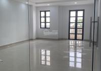 Cho thuê văn phòng, mặt bằng MT Phan Văn Trị, Gò Vấp, chỉ từ 5tr/ tháng, nhiều sự lựa chọn