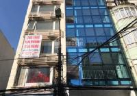 Chính chủ cho thuê văn phòng giá mùa dịch tại số 48 Kim Mã Thượng, Ba Đình, Hà Nội
