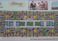 Chính chủ bán căn hộ chung cư CT4 Vimeco DT 101m2, 141m2, 148m2 giá 33 triệu/m2 tầng đẹp 0941463333