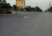 Chính chủ cần bán gấp lô đất biệt thự 175m2, gần nhà hàng, công viên, Đất Nam Luxury, KDC Tân Đô
