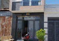 Nhà lầu Bửu Long, đối diện đường Nguyễn Du, gần chợ Bửu Long, TP Biên Hòa