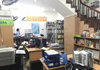 Chính chủ cho thuê nhà riêng tại Ba Đình - 47m2 - có thể ở hoặc làm văn phòng - LHCC: 0904965907