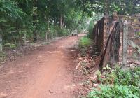 Đất Phú An, 1 sẹc ĐT 744 mặt tiền đường 6m, 470m2, thích hợp xây trọ đất gần công ty đang hoạt động