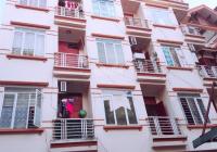 Phòng đẹp, nhà anh cho thuê, DT20-25m2, giá 1.9tr - 2.3tr/th khu Nguyễn Xiển, Kim Giang kéo dài