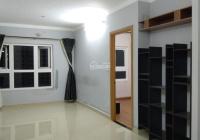 Cho thuê 2PN (Saigonres Plaza) nội thất cơ bản 11tr/tháng
