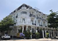 Bán nhà giá rẻ nhất khu KDC Cityland Z751, Gò Vấp, giá 16 tỷ, LH: 07 678 67899