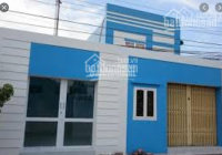 Cho thuê nhà trọ, ki ốt buôn bán, mở văn phòng tại 79 Cao Hành TP. Phan Thiết, Bình Thuận