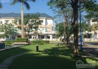 Độc quyền, nắm chính chủ nhiều căn đẹp giá tốt nhất dự án Merita Khang Điền, căn view hồ bơi