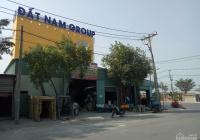 Chính chủ cần bán gấp lô đất 166.25m2, đường 18m, Đất Nam Luxury, KDC Tân Đô