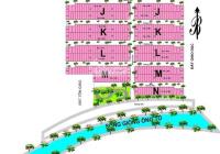 Cần sang nhượng 3 lô đất KDC Nam Rạch Chiếc, Q2, nền 80m2, giá 42tr/m2, sổ cá nhân. LH 0931022221