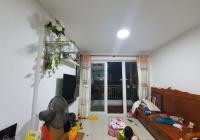 Khách gửi bán 04 căn hộ Thủ Thiêm Star, 80m2, 2PN, 2WC, full nội thất, giá 2.45 tỷ. LH 08665.34566