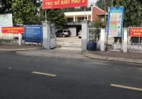 Bán nhà đường 68, phường Hiệp Phú, Q9, 108m2